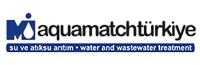 aquamatch-su-aritim2.jpg