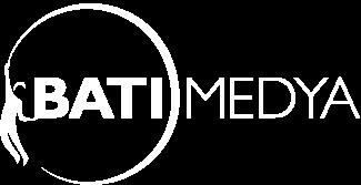 Batı Medya