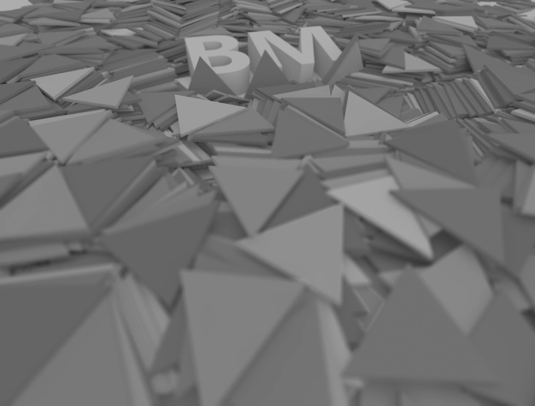 bm_triangle